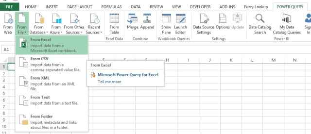 datacleanpowerquery1