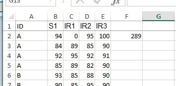 grades6