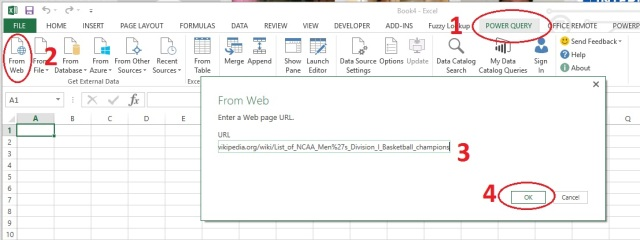 powerQuery-web1