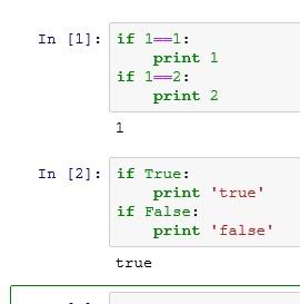 pythoncond.jpg