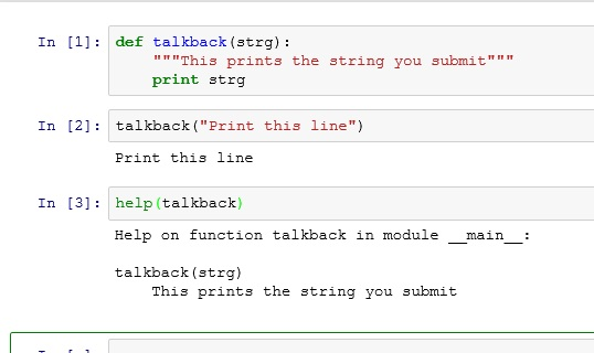 essay about shoes healthy lifestyle pt3