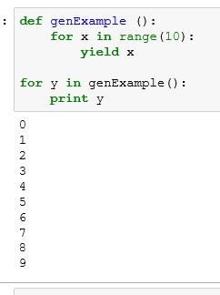 pythonGen2.jpg