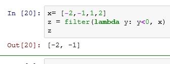 pythonLambda3.jpg