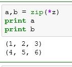 pythonzip1.jpg
