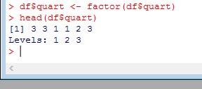 dataframeFilter2