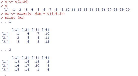 dataTy4.jpg