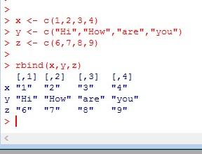 matrix4.jpg