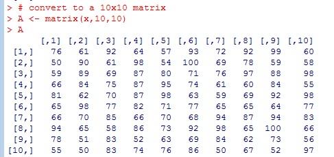 matrixOps1.jpg