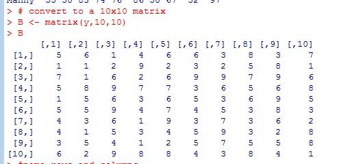 matrixOps4.jpg