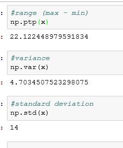 pyNp2_5
