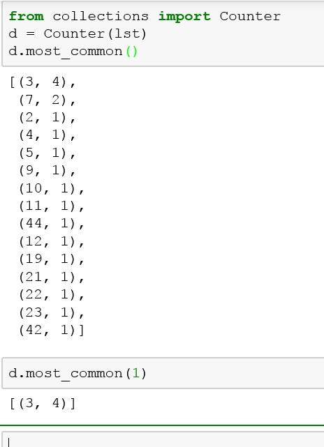 pythonCent4.jpg
