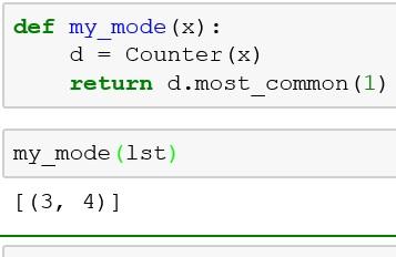 pythonCent5.jpg