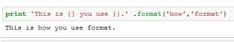 pythonFormat.jpg