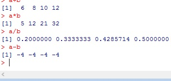 vectorFunc1.jpg