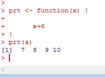 vectorFunc2.jpg