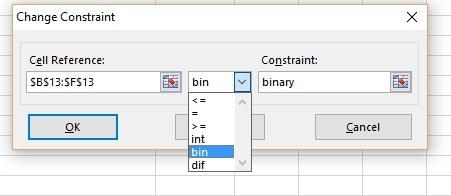 binary7.jpg