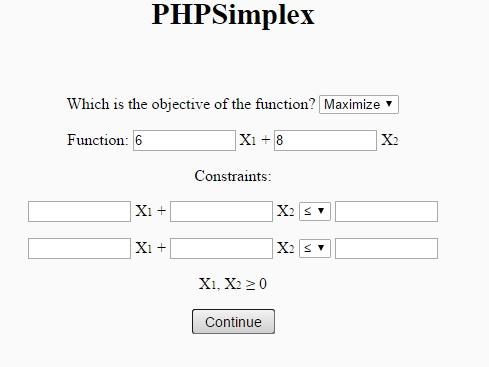 phpsimplex5.jpg