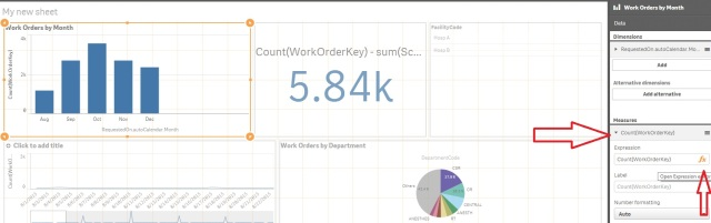 qlik sense formulas – Analytics4All